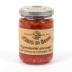 Spicy Chili Peppers 156 ml. - L'Orto di Beppe