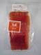 Bacon Speck finely sliced ca. 150 gr. - Butchery Hell