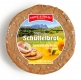 Crispy Bread with Sunflower Seeds package 20 x 150 gr. - Fritz & Felix