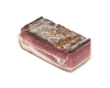 Organic Speck Bacon Steiner core piece approx. 450 gr. - Art. 605