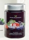 Forest Berries Preserve 420 gr. - Unterweger-Tiroler Schmankerl