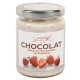 Chocolate spread white with strawberry 250 gr. - Grashoff 1872