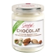 Chocolate spread white with pistachios 250 gr. - Grashoff 1872