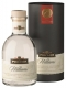 Williams Pircher Pear Spirit South Tyrol Line 70 cl.