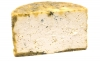 Grey Cheese Ziller Valley loaf appr. 3,2 kg. - Fankhauser - Bergsenn